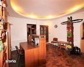 Apartament de vanzare, București (judet), Strada Mihai Eminescu - Foto 3