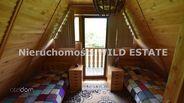 Dom na sprzedaż, Cisna, leski, podkarpackie - Foto 9