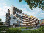 Mieszkanie na sprzedaż, Wrocław, Krzyki - Foto 4