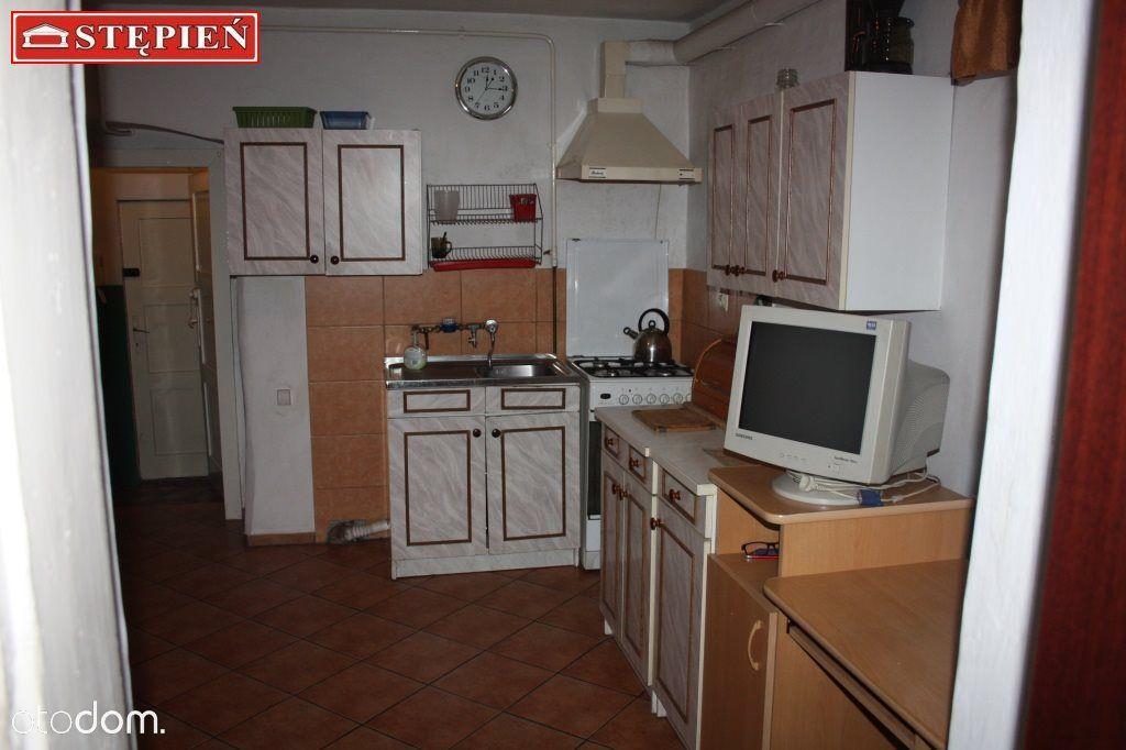 Mieszkanie na sprzedaż, Jelenia Góra, Sobieszów - Foto 2