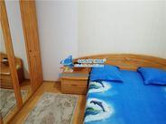 Apartament de inchiriat, București (judet), Aleea Masa Tăcerii - Foto 11