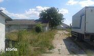 Depozit / Hala de vanzare, Caraș-Severin (judet), Berzovia - Foto 2