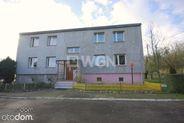 Mieszkanie na sprzedaż, Naroczyce, lubiński, dolnośląskie - Foto 8