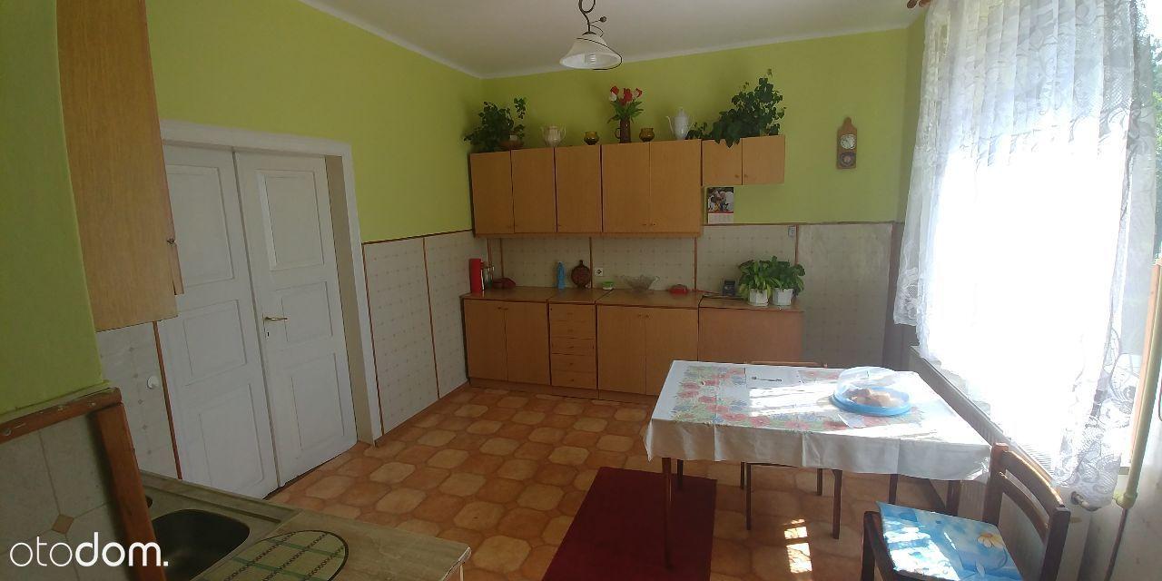 Dom na sprzedaż, Jeżewo, sierpecki, mazowieckie - Foto 12
