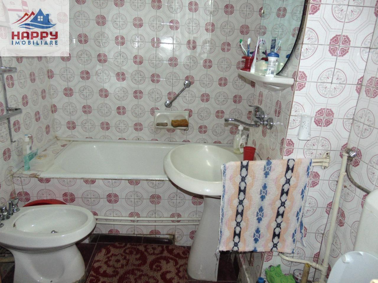Apartament de inchiriat, Targu-Mures, Mures - Foto 4