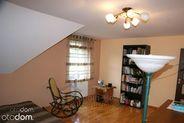 Dom na sprzedaż, Konopnica, lubelski, lubelskie - Foto 10