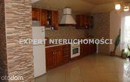 Dom na sprzedaż, Knurów, gliwicki, śląskie - Foto 4