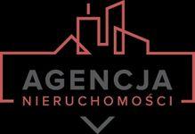 To ogłoszenie mieszkanie na sprzedaż jest promowane przez jedno z najbardziej profesjonalnych biur nieruchomości, działające w miejscowości Brzeg, brzeski, opolskie: Agencja Nieruchomości