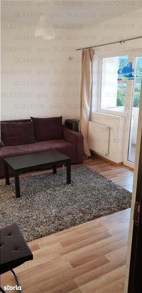 Apartament de vanzare, București (judet), Strada Lanțului - Foto 4