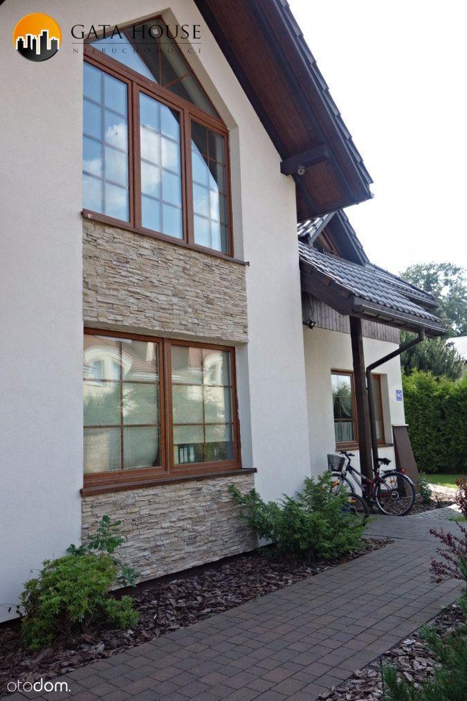 Dom na sprzedaż, Warszawa, Wilanów - Foto 4