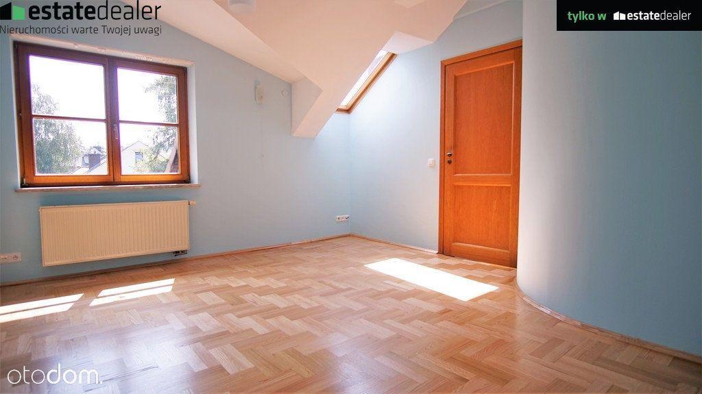 Mieszkanie na wynajem, Kraków, Wola Justowska - Foto 5
