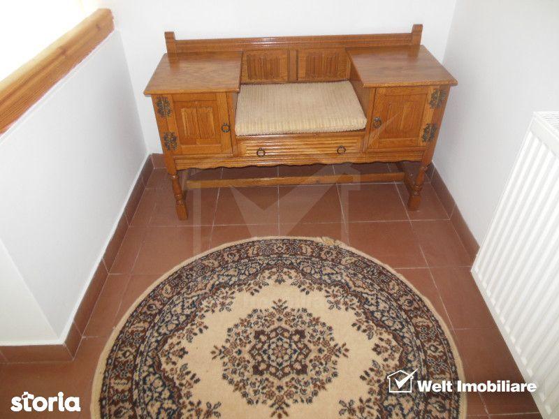 Casa de vanzare, Iași (judet), Hermeziu - Foto 14