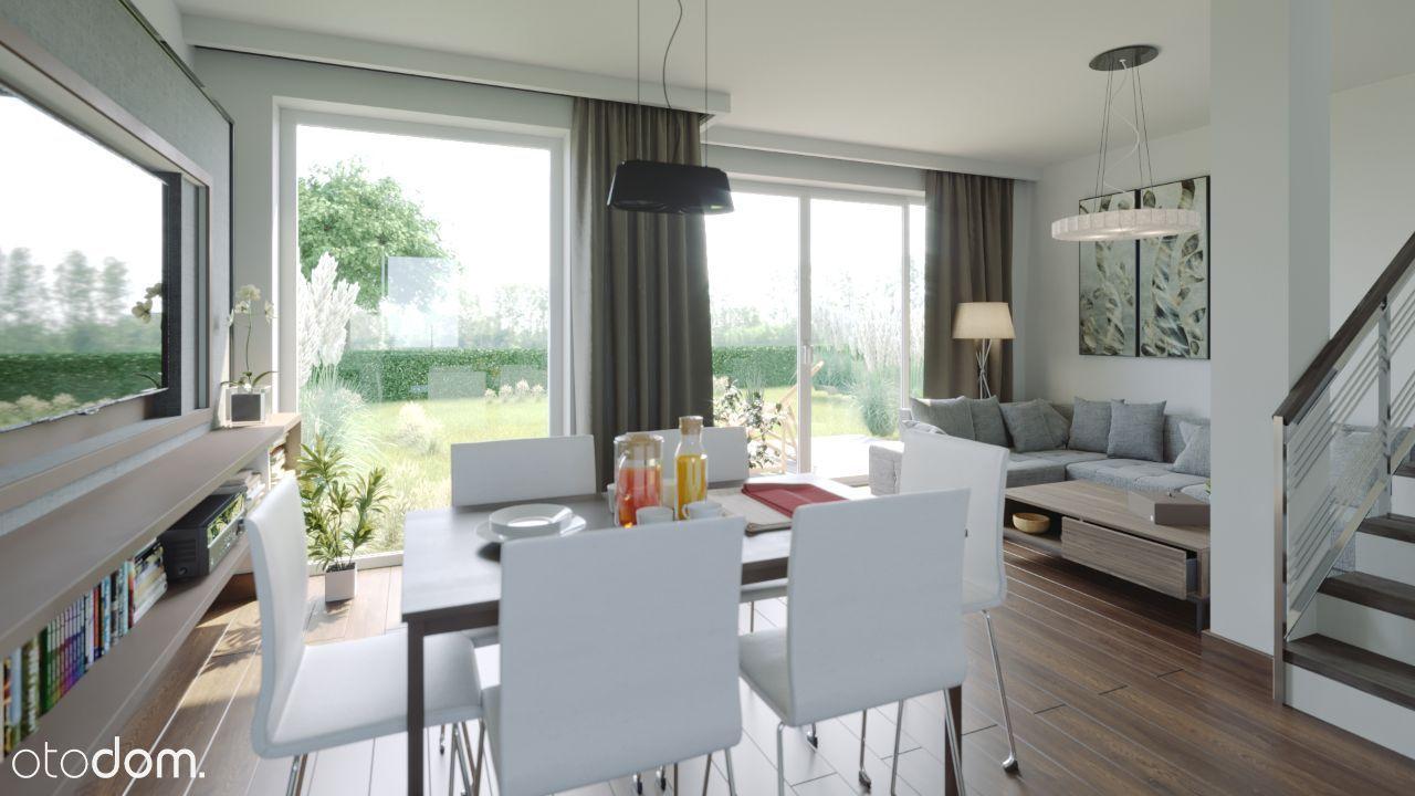 Mieszkanie na sprzedaż, Środa Wielkopolska, średzki, wielkopolskie - Foto 4