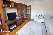 Apartament de vanzare, Bacău (judet), Bacovia - Foto 2