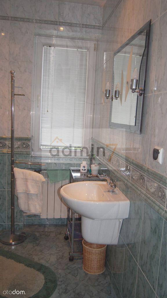 Dom na sprzedaż, Ząbki, wołomiński, mazowieckie - Foto 9