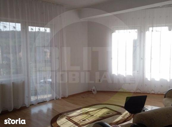 Casa de vanzare, Cluj (judet), Cluj-Napoca - Foto 4