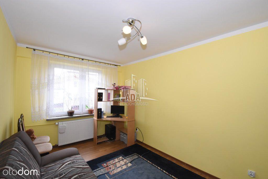 Dom na sprzedaż, Białystok, Jaroszówka - Foto 8