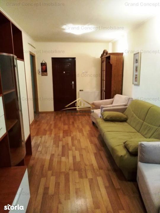 Apartament de inchiriat, Iași (judet), Strada Halipa Pantelimon - Foto 14