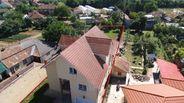 Casa de vanzare, Satu Mare (judet), Centrul Nou - Foto 3