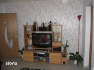 Apartament de vanzare, Cluj (judet), Aleea Bâlea - Foto 3