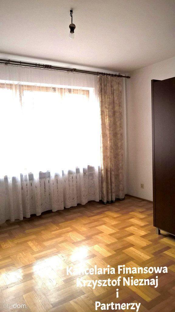 Dom na sprzedaż, Lublin, Dziesiąta - Foto 20