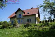 Dom na sprzedaż, Niebylec, strzyżowski, podkarpackie - Foto 2