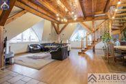 Dom na sprzedaż, Borowo, kartuski, pomorskie - Foto 8