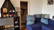 Apartament de inchiriat, Bucuresti, Sectorul 5, Sala Palatului - Foto 2