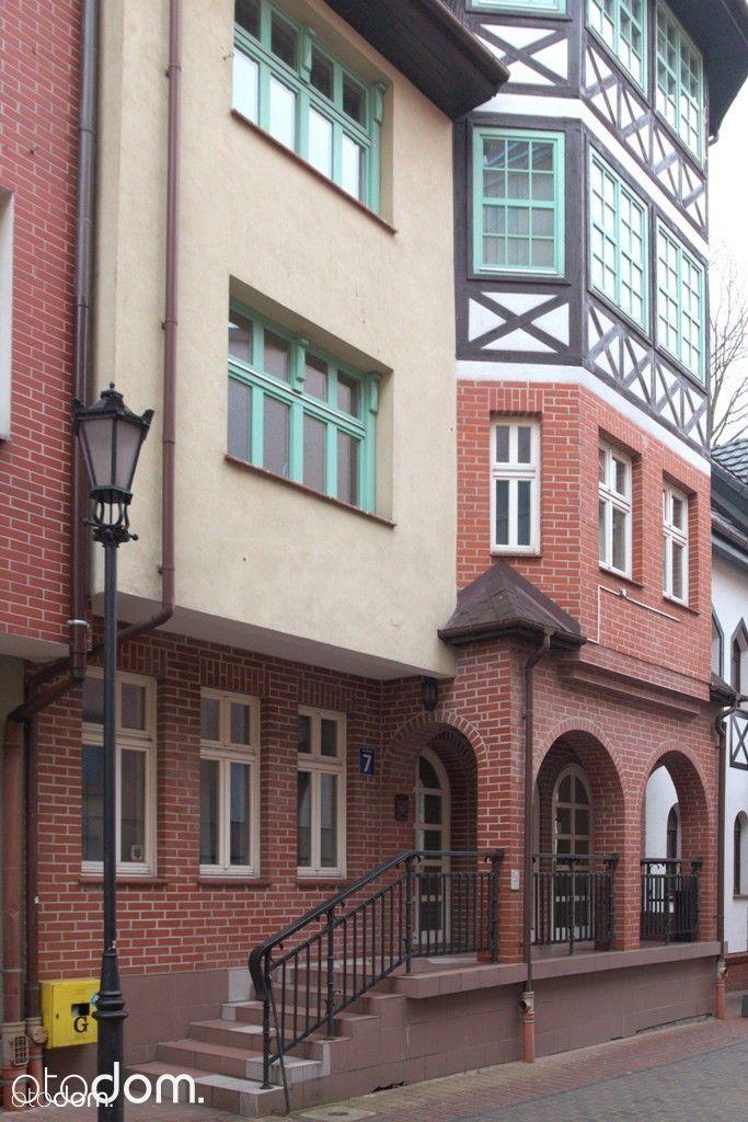 Lokal użytkowy na sprzedaż, Olsztyn, Śródmieście - Foto 1