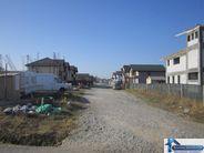 Teren de Vanzare, Ilfov (judet), Strada Bega - Foto 3