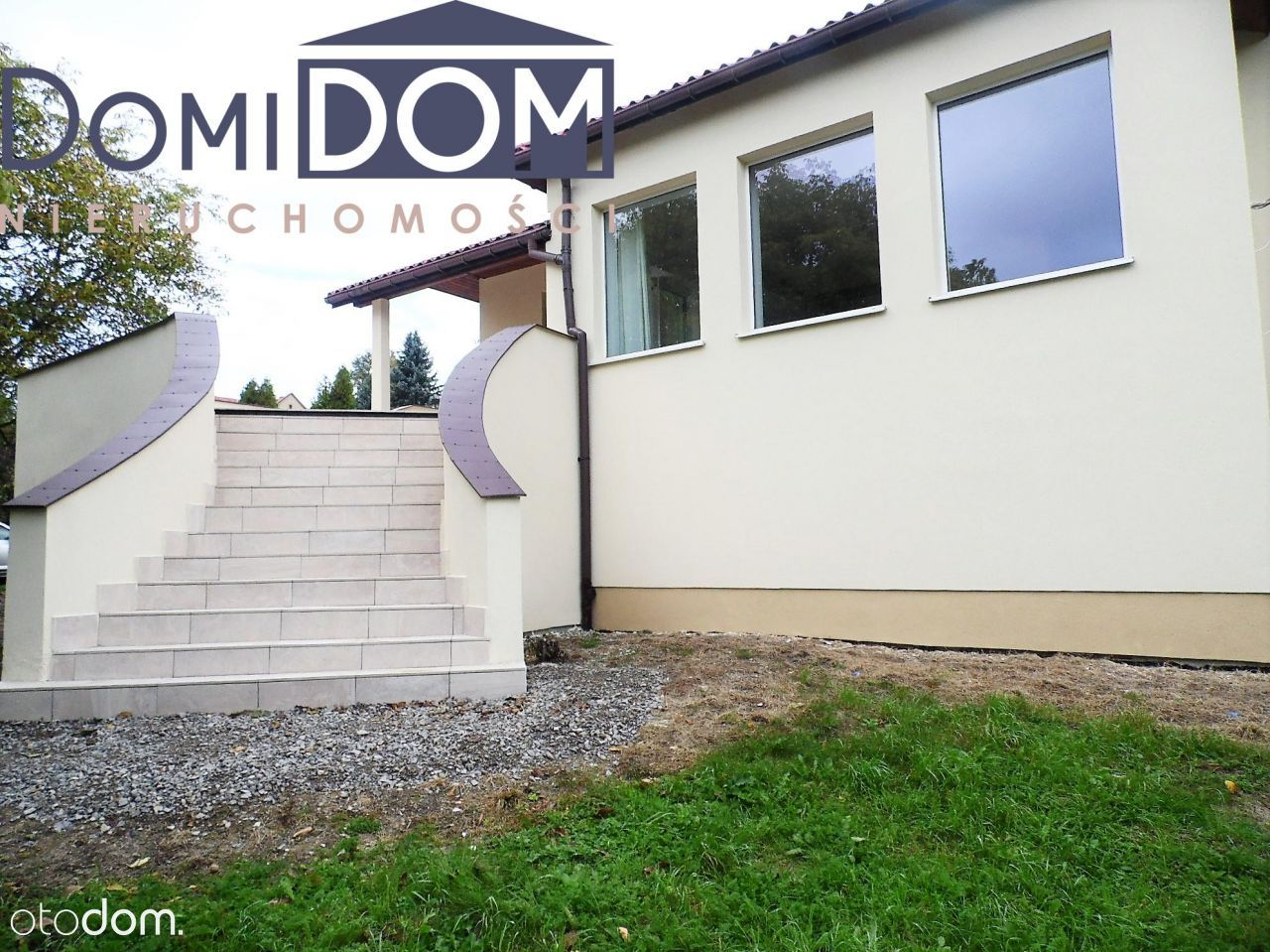 Dom na sprzedaż, Mogilany, krakowski, małopolskie - Foto 17