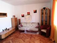 Casa de inchiriat, Sibiu (judet), Turnișor - Foto 1