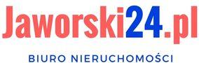 Biuro nieruchomości: Jaworski24.pl