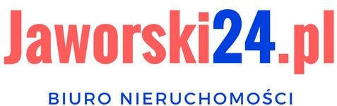 Jaworski24.pl