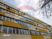 Apartament de vanzare, București (judet), Bulevardul Ferdinand I - Foto 1