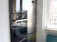 Apartament de inchiriat, Cluj (judet), Strada Parâng - Foto 13
