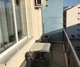 Apartament de vanzare, Cluj (judet), Strada Sobarilor - Foto 11