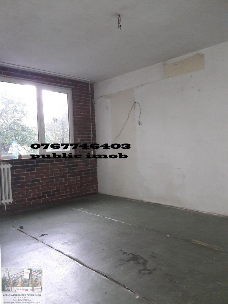 Apartament de vanzare, Bucuresti, Sectorul 6, Valea Oltului - Foto 8