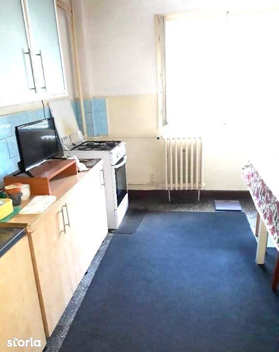 Apartament de vanzare, București (judet), Colentina - Foto 2