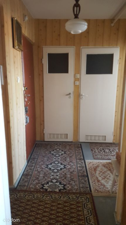 Mieszkanie na sprzedaż, Malbork, malborski, pomorskie - Foto 16