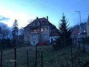 Dom na sprzedaż, Mieroszów, wałbrzyski, dolnośląskie - Foto 5