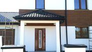 Dom na sprzedaż, Grodzisk Mazowiecki, grodziski, mazowieckie - Foto 7