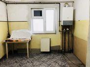 Apartament de vanzare, Arad, Alfa - Foto 1