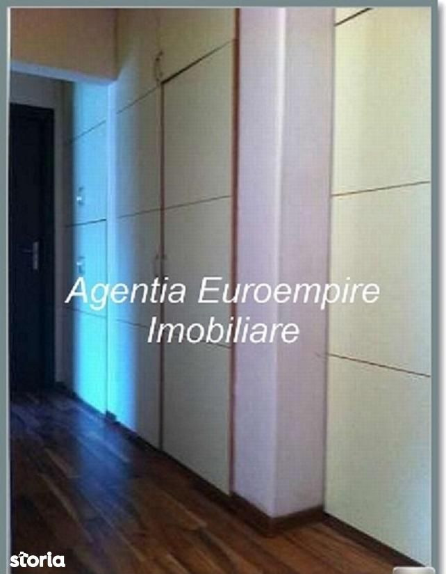 Apartament de vanzare, Constanța (judet), Medeea - Foto 2