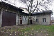Dom na sprzedaż, Brodnica, brodnicki, kujawsko-pomorskie - Foto 2