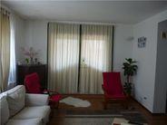 Casa de vanzare, Ilfov (judet), Strada Fieni - Foto 8