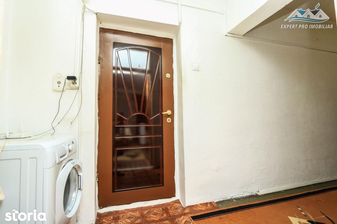 Apartament de vanzare, București (judet), Văcărești - Foto 15