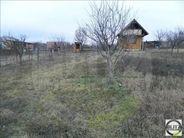 Teren de Vanzare, Cluj (judet), Cluj-Napoca - Foto 12