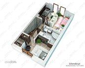 Dom na sprzedaż, Banino, kartuski, pomorskie - Foto 6