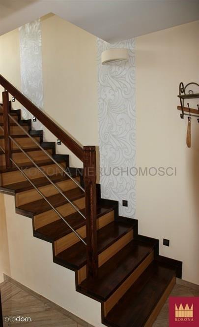 Dom na sprzedaż, Rybnik, Chwałowice - Foto 10